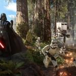 Star-Wars-Battlefront-dart-veider-clons