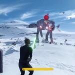 Star-Wars-screenshot-2