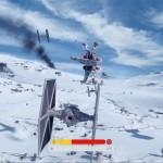 star_wars_battlefront_gameplay_e3