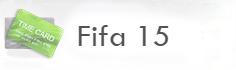 fifamenu1