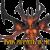 Как играть в Diablo 3