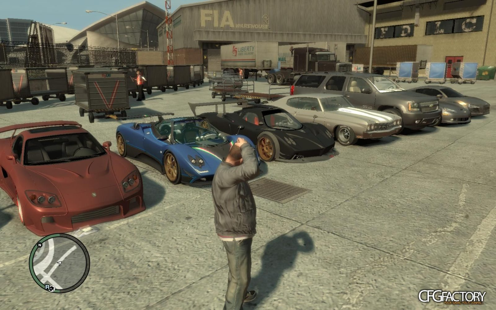 how to download gta v 1.33