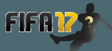 fifa17logo