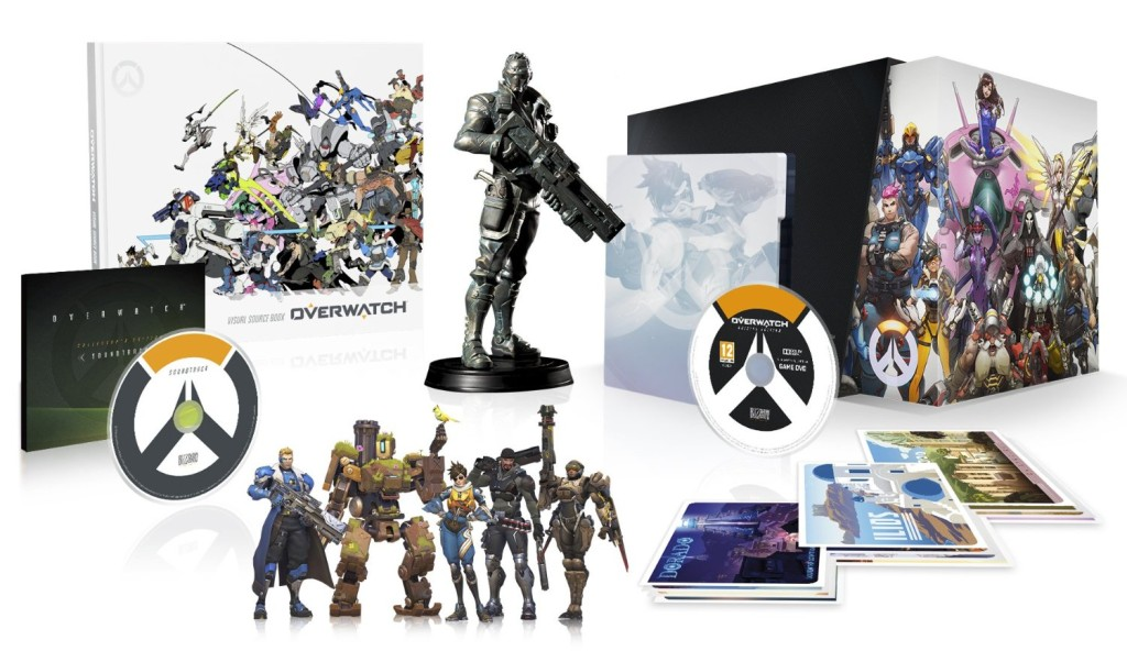 overwatch-collectors-edition-content